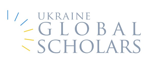 SUMMER INTERNSHIPS NEEDED IN UKRAINE FOR TALENTED UKRAINE GLOBAL