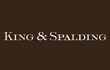 KING & SPALDING JOINS U.S.-UKRAINE BUSINESS COUNCIL (USUBC)