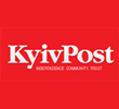 THE  KYIV POST RIDES AGAIN