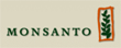 MONSANTO COMPANY JOINS U.S.-UKRAINE BUSINESS COUNCIL (USUBC)