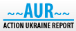 ACTION UKRAINE REPORT (AUR), Number 957